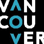 Tourism Vancouver Destination Brand Logo